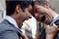 كيف تتحكم بغضبك؟ العلم يجيب
