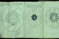 شاهد.. هنا إيطاليا .. فك شفرة «الكتاب الأكثر غموضًا في العالم»: عمره 600 عام