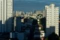 زلزال يضرب السلفادور ويدب الرعب في قلوب السكان