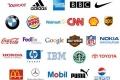 شِعارات أشهر الشركات وما تحمله من معانٍ قد لا تعرفها
