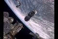المغرب يطلق أول كبسولة إلى الفضاء