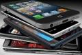 دراسة: شحنات الهواتف الذكية تجاوزت المليار عام 2013