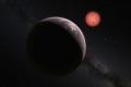 الكواكب المكتشفة حديثا ربما تعزز فرص البحث عن حياة خارج الأرض