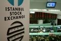 الاقتصاد التركي بعد الانقلاب.. استثمار يغيب وسياحة تتراجع
