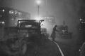 أسوأ ضباب دخاني في التاريخ