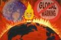 قف قبل أن تقرأ...هل تؤمن بما يسمى الاحتباس الحراري ؟؟!! طقس فلسطين يفند الكذبة الكبرى