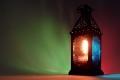 6 اعتقادات خاطئة يجب تجنبها فى رمضان