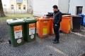 فصل النفايات وتوليد الطاقة على الطريقة الألمانية