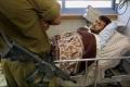 حادثة نادرة: أسير فلسطيني ينجح في الهروب من سجون الاحتلال