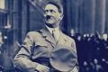 هذه قصة «ليلة السكاكين الطويلة»: عندما تخلص هتلر من أصدقائه