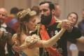 نيكولاس الثاني: وريث آل رومانوف الذي أصرّ الروس على تقديسه رغماً عن أنف لينين وستالين!