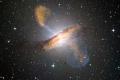 ثقب أسود بأحجام غير معقولة يفاجئ العلماء