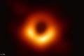 ما الثقب الأسود وكيف ينشأ؟ حقائق تذهل العقل البشري