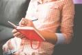 9 أسباب تجعل من كتابة يومياتك طريقة لتغيير عاداتك ونمط حياتك