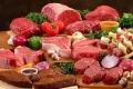 4 علامات تخبرك بأنك تجاوزت في تناول البروتين