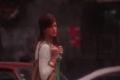 شيء محزن حال شباب الأمة.. بالفيديو: شاب مصري يرتدي زي فتاة و ينزل إلي الشارع ...