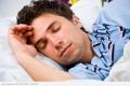 هذه الأمراض تصيبك إن كنت تنام أقل من 5 ساعات في اليوم