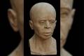 إعادة تركيب وجه فلسطيني عمره 9.500 عام