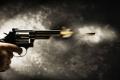 احباط جريمة قتل على خلفية ثأر في أحد مشافي نابلس