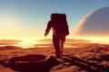 علماء: تربة المريخ تجعله غير قابل للحياة