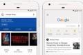 """غوغل ينافس فيسبوك بإضافة خاصية """"آخر الأخبار"""" لصفحته الرئيسية"""