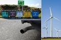 المملكة المتحدة تحظر السيارات العاملة بالديزل والبنزين بحلول العام 2040