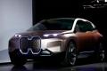 يمتلكان نصف أسهم «BMW» لكنهما يندبان حظهما، أغنى شقيقين بألمانيا يتساءلان: «من يريد تبادل مكانه ...