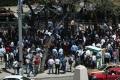 أعنف زلزال في عام 2012 بقوة 7.6 درجة يضرب قلب المكسيك التاريخي