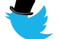 """""""تويتر"""" ينفق 10 ملايين دولار لفهم كيفية استخدام الناس لوسائل التواصل الاجتماعي!"""