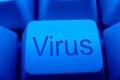 اكتشاف فيروس كمبيوتر متطور جداً في بلاد المشرق