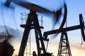 النفط يواصل الهبوط مع استمرار تخمة المعروض