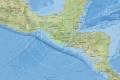 زلزال بقوة 7 درجات يضرب منطقة حوض الكاريبي