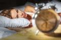 علماء: الأرق يسبب الموت المبكر