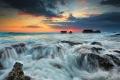 طبيعة ساحرة: 15 صورة رائعة بعدسة المصور جاسن تان