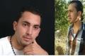 وفاة أخوين في حادث سير مروع شمال الضفة الغربية