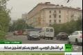 فيديو: مورمانسك..مسلموها يصومون ويفطرون والشمس ساطعة
