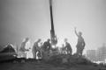 شاهد: صور نادرة لفنلندا خلال الحرب العالمية الثانية