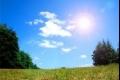 حالة الطقس المتوقعة ليوم غد الإثنين