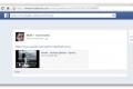 بالدليل والصور والفيديو... شاب فلسطيني يكتشف ثغرات خطيرة في الفيسبوك