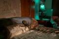 هل تجرؤ على قضاء ليلة في هذا الفندق المخيف ؟