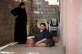 """بالصور المؤلمة: الشاب الفلسطيني أحمد النجار يكره الصيف ويتمنى فراق مرض """"خنق حياته"""""""