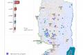 البيئة الفلسطينية في الأراضي المحتلة عام 67 بعد عشرين عاما على إتفاقية أوسلو- الموارد ...