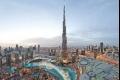 للباحثين عن عمل... ها هي أفضل 3 قطاعات للوظائف في الإمارات الآن