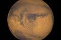 مؤشر جديد يؤكد وجود حياة في المريخ