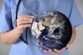 بالأرقام.. تداعيات التغير المناخي على صحة البشر