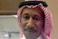 رصاصة تنهي حياة الفنان السعودي ماجد الماجد