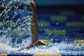السباحة مفيدة لالام الظهر ولكن...!