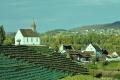 هنا سويسرا | هذه القرية تمنح سكانها رواتب دون عمل: حوالي 10 الآف شيكل شهريًا.. ...