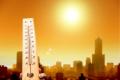 12 حيلة ناجحة للحفاظ على منزلك باردًا في حر الصيف