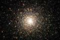 اكتشاف يضرب نظريات سابقة.. مجرة بلا مادة سوداء